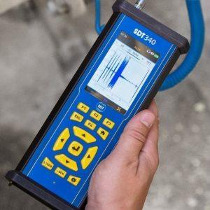 SDT 340 Kit