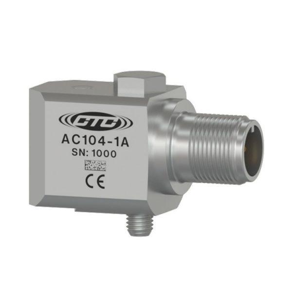 CTC AC104-1A