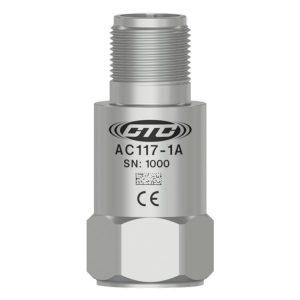 CTC AC117-1A