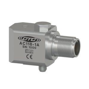 CTC AC118-1A