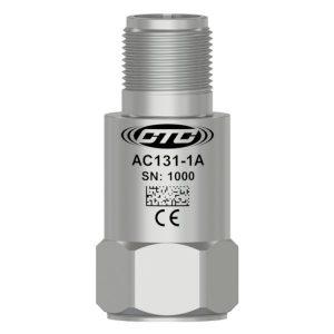 CTC AC131-1A