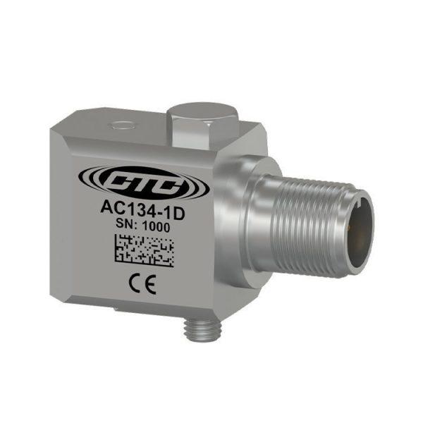 CTC AC134-1D