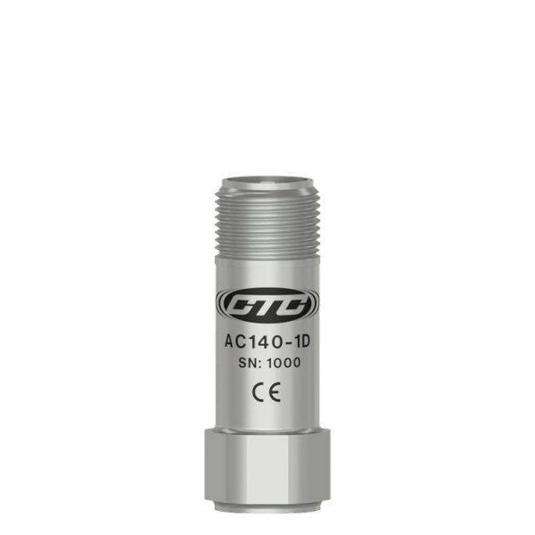 CTC AC140-1D
