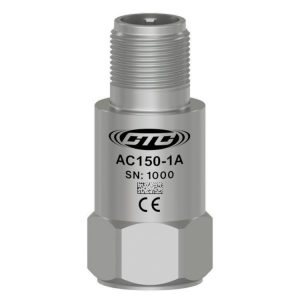 CTC AC150-1A