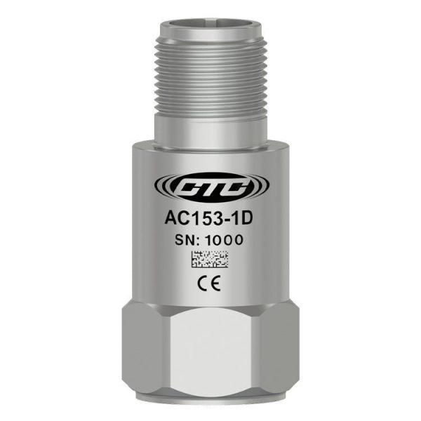 CTC AC153-1D