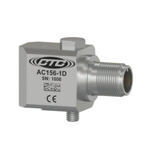 CTC AC156-1D
