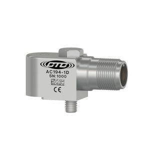 CTC AC194-1D