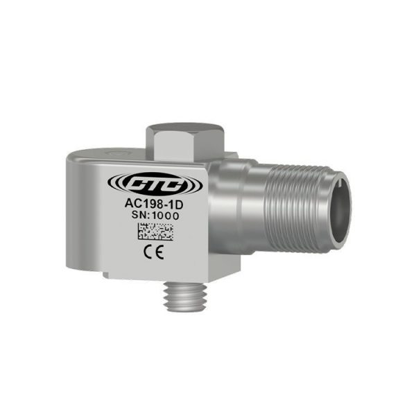 CTC AC198-1D