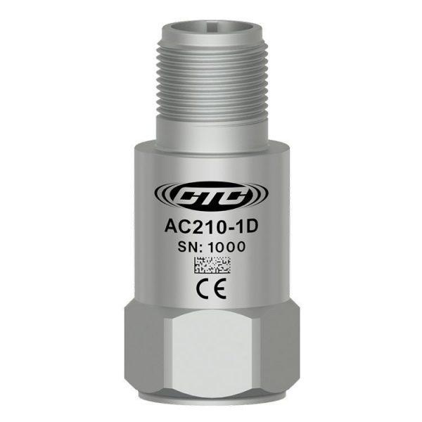 CTC AC210-1A