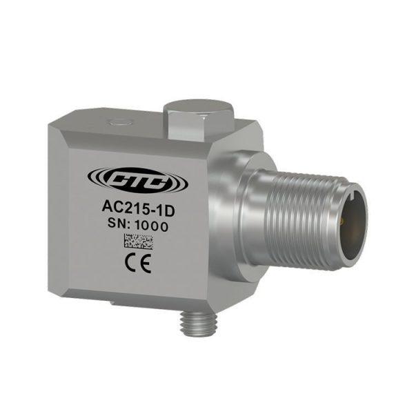 CTC AC215-1D