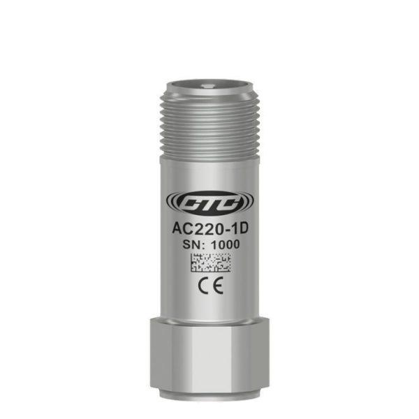 CTC AC220-1D
