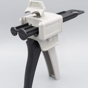 vibration mounting glue