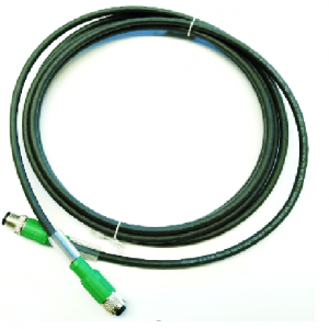 Wi-care 200 Wireless Vibration cable
