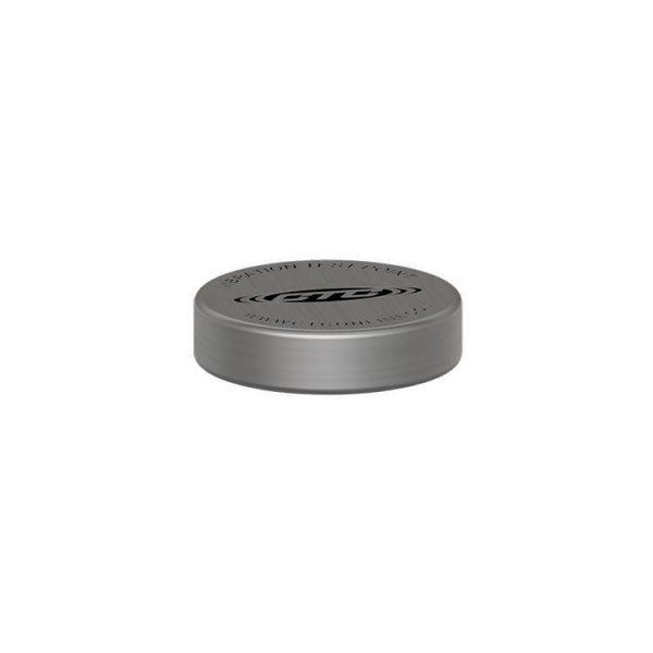 CTC vibration mounting hardware