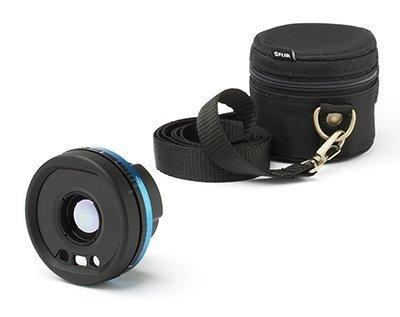 FLIR Lens