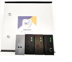 W240FG GY 3G 2.4GHz 12.Image .141701