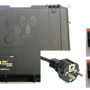 Wi-care 110 Expertkit