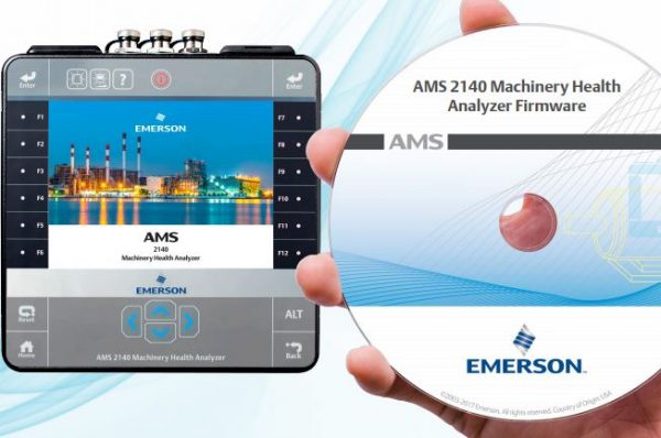 CSI2140 Firmware