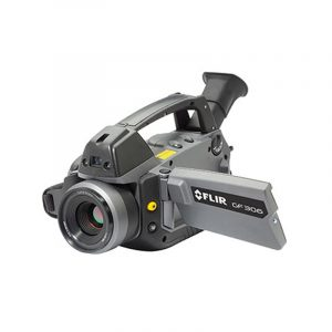 FLIR GF306