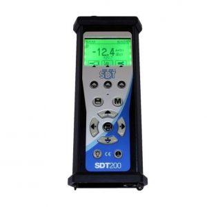 SDT 200
