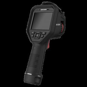 Hikvision DS-2TP23-10VM/W