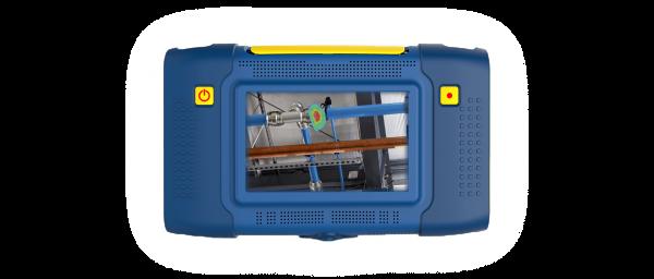 SDT Sonavu Kit Basic