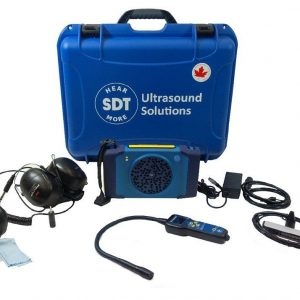 SDT Sonavu Kit Pro
