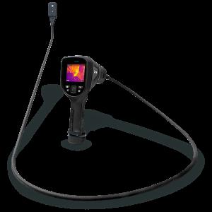 FLIR VS290-32 videoscope