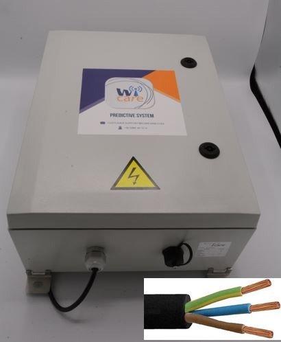 W910FG RUV PN.Image .112200